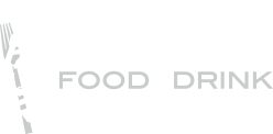 Food and Drink Resources Logo