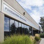 Food & Drink Resources Denver