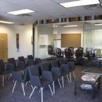 market research facility in denver