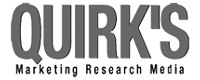 Quirks Marketing Research