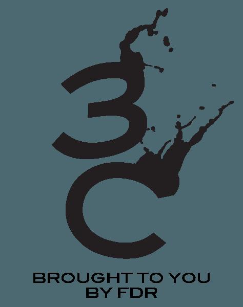 3c development process
