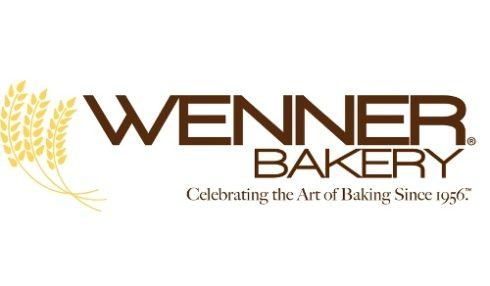 wenner bakery logo