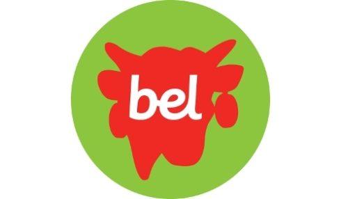 bel brands logo
