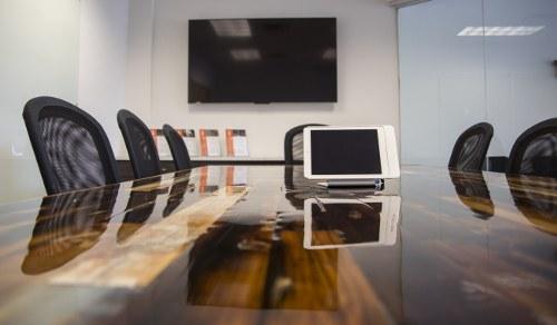 quantitative consumer research room denver