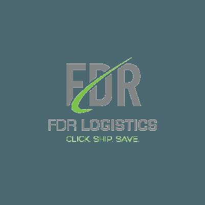 Partner - FDR Logistics