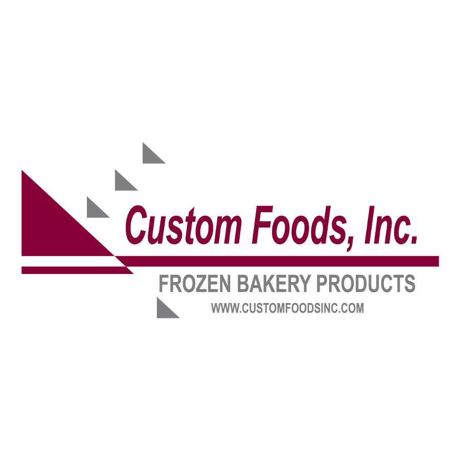 Thank you to Custom Foods for sponsoring the FDR Golf Outing. customfoodsinc.com