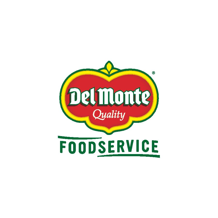 Thank you to Del Monte Foodservice for sponsoring the FDR Golf Outing. www.delmonte.com
