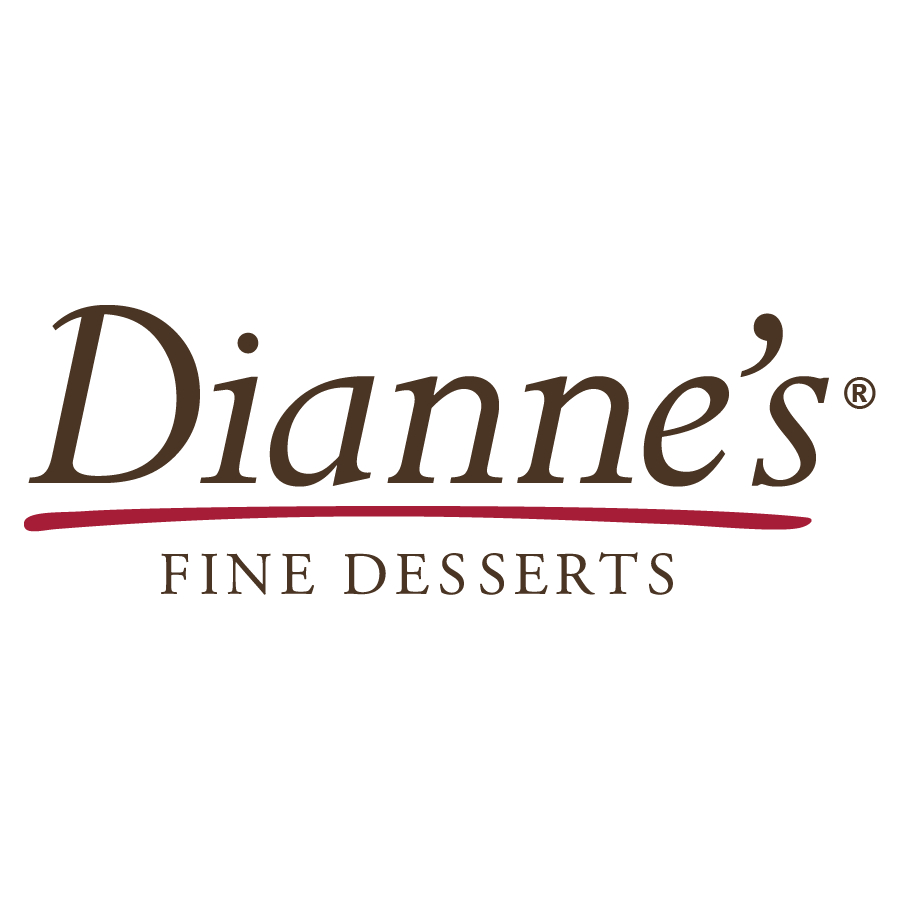 Thank you to Diane's Fine Desserts for sponsoring the FDR Golf Outing. diannesfinedesserts.com