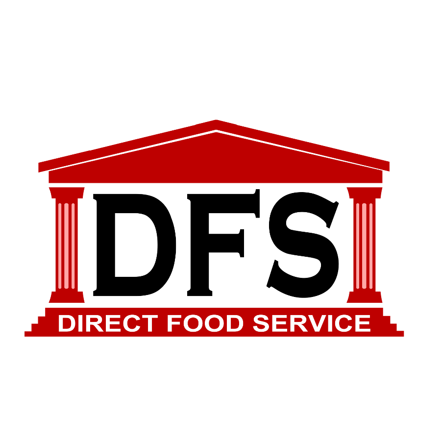 Thank you to Direct Food Service (DFS) for sponsoring the FDR Golf Outing. direct-foods.com