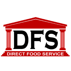 Thank you to Direct Food Service (DFS) for sponsoring the FDR Golf Outing. https://www.direct-foods.com/