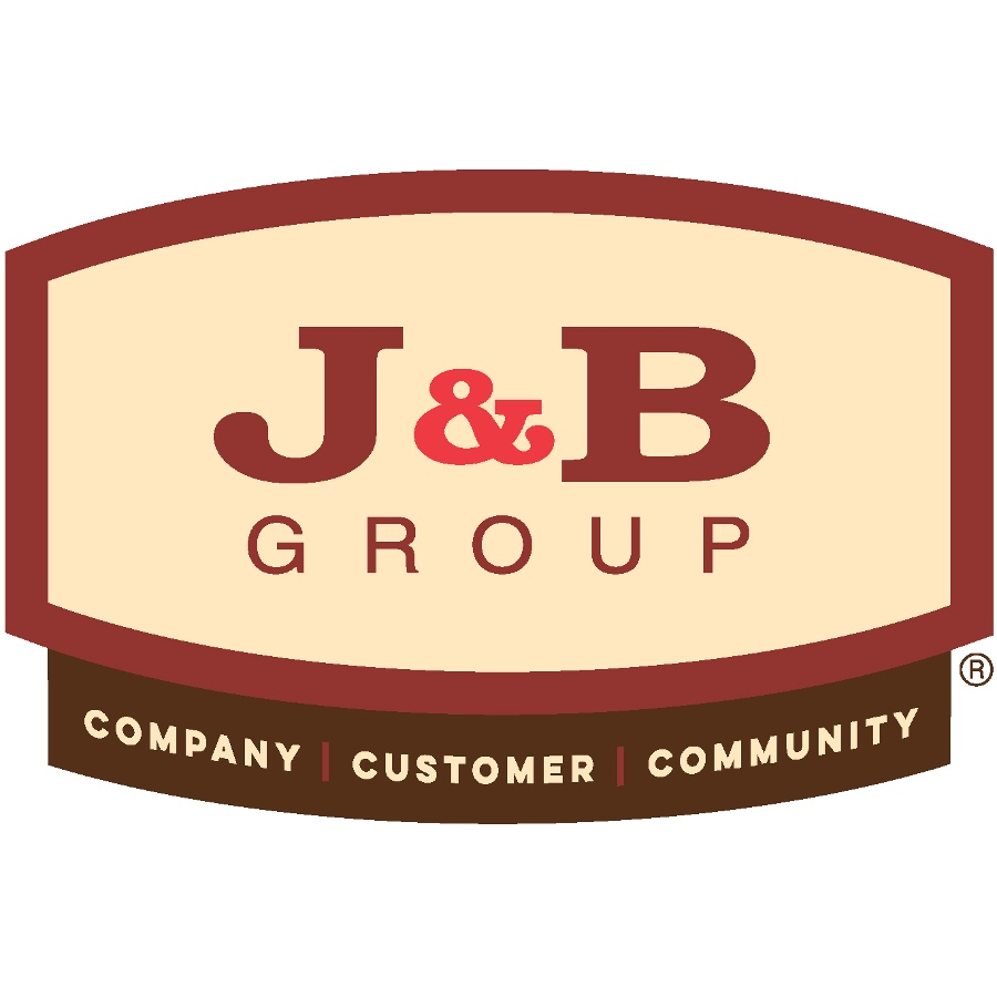 Thank you to J&B Group for sponsoring the FDR Golf Outing. jbgroup.com