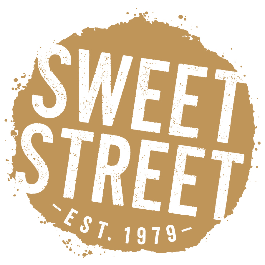 Thank you to Sweet Street for sponsoring the FDR Golf Outing. sweetstreet.com