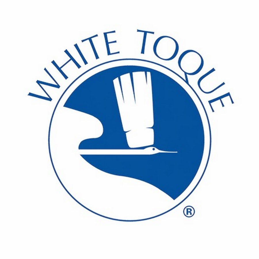 Thank you to White Toque for sponsoring the FDR Golf Outing. whitetoque.com