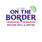 On the Border - Testimonial
