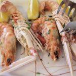 International Boston Seafood Show