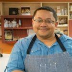 chef bradley ransier