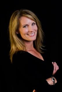 Stephanie Mattfeld Beaudette M.Ed., RDN