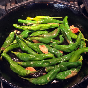 ingredient for asian cuisine