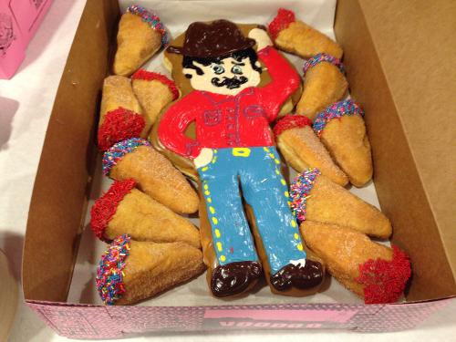 voodoo-donuts