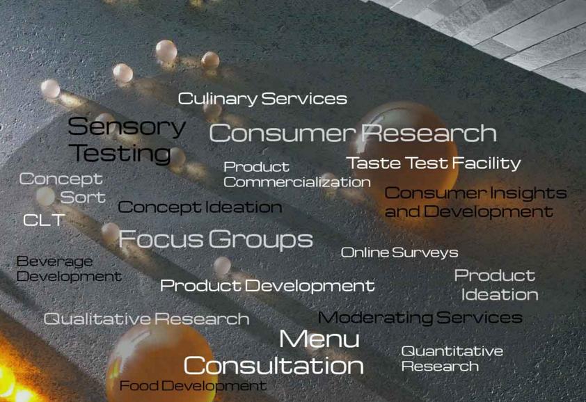 Restaurant Menu Planning To Meet Customer Groups