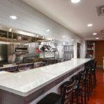 test kitchen denver