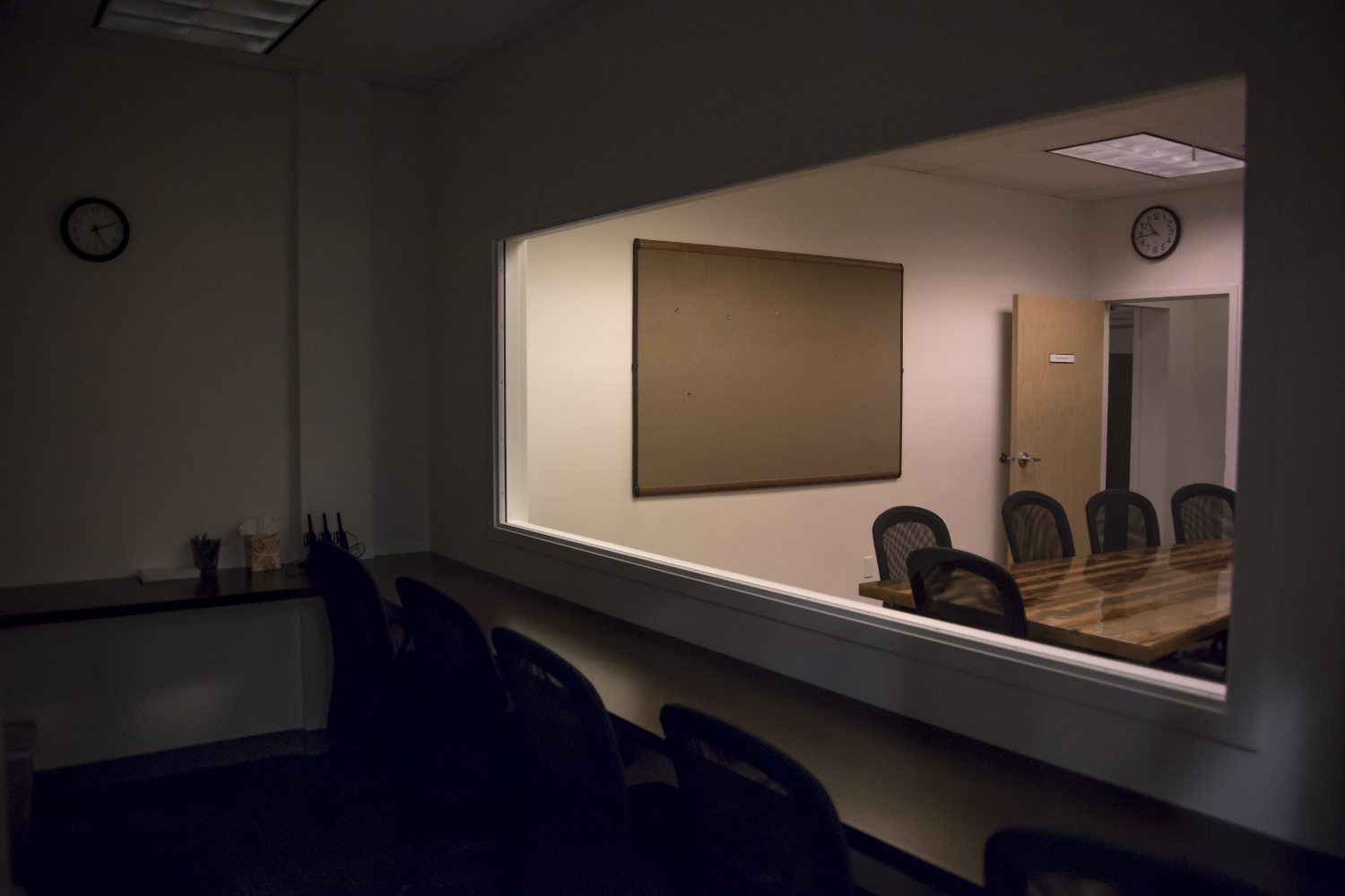 fdr-denver-focus-group-room