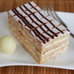 dessert trends