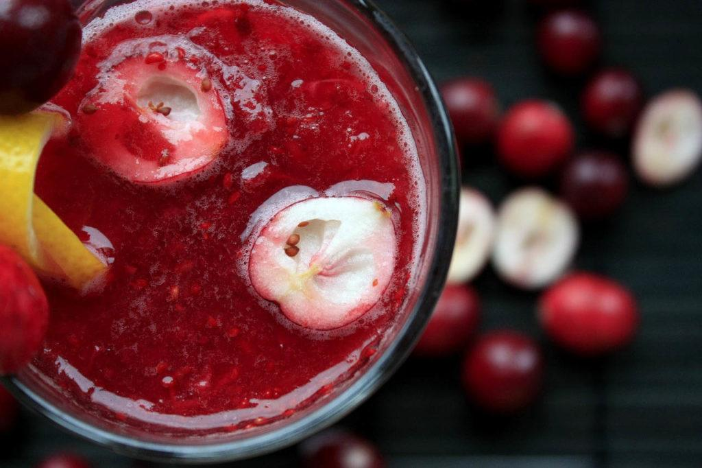fdr-farm-to-table-cocktails-berries-1-of-1