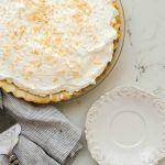 pie culinary trend